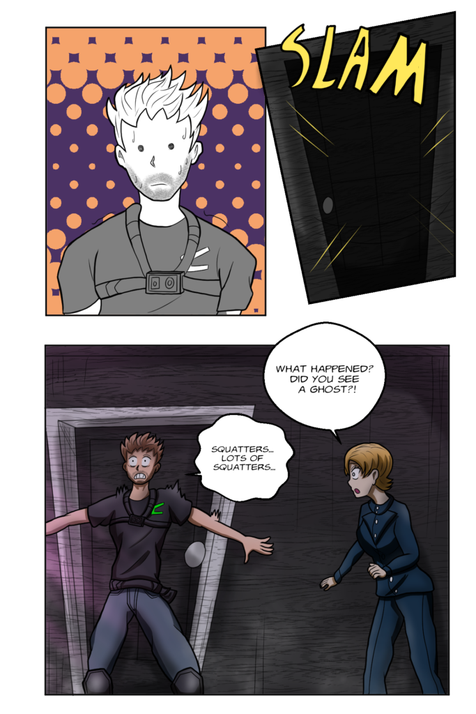 Issue #4 pg 4 (1)